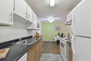 "Photo 4: 325 7151 EDMONDS Street in Burnaby: Highgate Condo for sale in ""BAKERVIEW"" (Burnaby South)  : MLS®# R2107558"