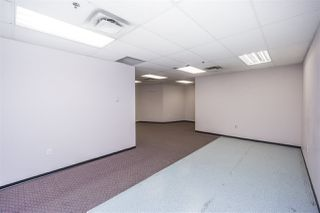 Photo 9: 209 2825 CLEARBROOK Road in Abbotsford: Abbotsford West Office for lease : MLS®# C8008450