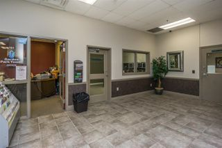 Photo 17: 209 2825 CLEARBROOK Road in Abbotsford: Abbotsford West Office for lease : MLS®# C8008450