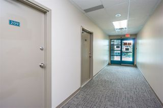 Photo 7: 209 2825 CLEARBROOK Road in Abbotsford: Abbotsford West Office for lease : MLS®# C8008450