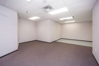 Photo 8: 209 2825 CLEARBROOK Road in Abbotsford: Abbotsford West Office for lease : MLS®# C8008450