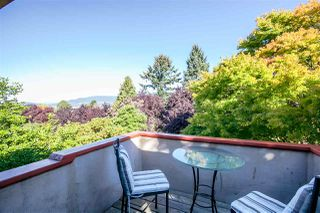 Photo 13: 2476 TRINITY Street in Vancouver: Hastings East House for sale (Vancouver East)  : MLS®# R2111101