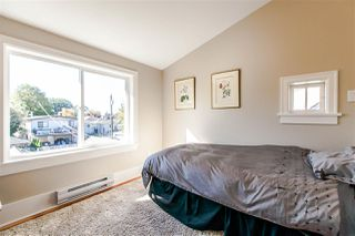 Photo 16: 2476 TRINITY Street in Vancouver: Hastings East House for sale (Vancouver East)  : MLS®# R2111101