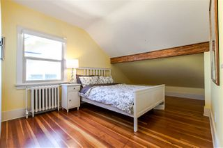 Photo 15: 2476 TRINITY Street in Vancouver: Hastings East House for sale (Vancouver East)  : MLS®# R2111101