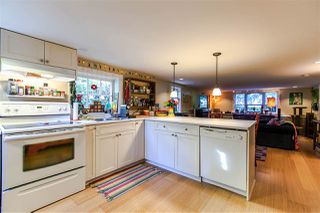 Photo 18: 2476 TRINITY Street in Vancouver: Hastings East House for sale (Vancouver East)  : MLS®# R2111101