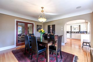 Photo 6: 2476 TRINITY Street in Vancouver: Hastings East House for sale (Vancouver East)  : MLS®# R2111101