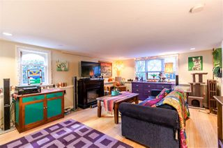 Photo 17: 2476 TRINITY Street in Vancouver: Hastings East House for sale (Vancouver East)  : MLS®# R2111101