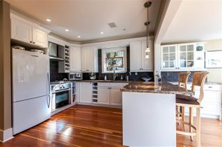 Photo 9: 2476 TRINITY Street in Vancouver: Hastings East House for sale (Vancouver East)  : MLS®# R2111101