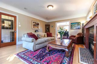 Photo 5: 2476 TRINITY Street in Vancouver: Hastings East House for sale (Vancouver East)  : MLS®# R2111101