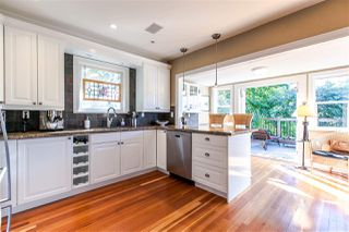 Photo 7: 2476 TRINITY Street in Vancouver: Hastings East House for sale (Vancouver East)  : MLS®# R2111101