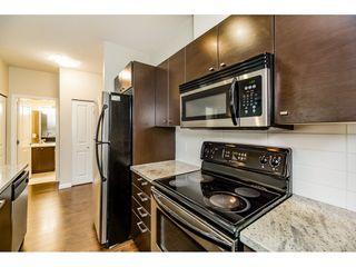 "Photo 11: 102 18755 68 Avenue in Surrey: Clayton Condo for sale in ""COMPASS"" (Cloverdale)  : MLS®# R2112089"