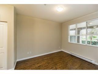"Photo 12: 102 18755 68 Avenue in Surrey: Clayton Condo for sale in ""COMPASS"" (Cloverdale)  : MLS®# R2112089"