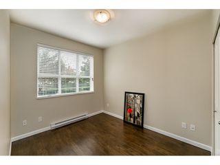 "Photo 15: 102 18755 68 Avenue in Surrey: Clayton Condo for sale in ""COMPASS"" (Cloverdale)  : MLS®# R2112089"