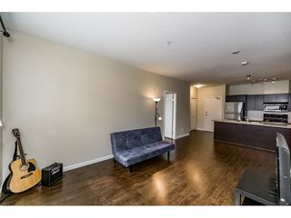 "Photo 5: 102 18755 68 Avenue in Surrey: Clayton Condo for sale in ""COMPASS"" (Cloverdale)  : MLS®# R2112089"