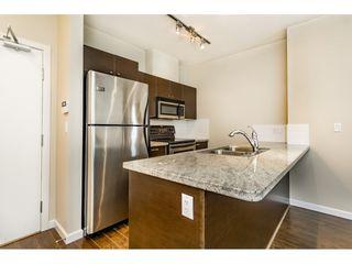 "Photo 7: 102 18755 68 Avenue in Surrey: Clayton Condo for sale in ""COMPASS"" (Cloverdale)  : MLS®# R2112089"