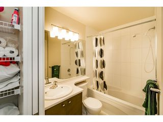 "Photo 14: 102 18755 68 Avenue in Surrey: Clayton Condo for sale in ""COMPASS"" (Cloverdale)  : MLS®# R2112089"