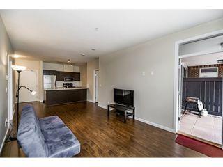 "Photo 6: 102 18755 68 Avenue in Surrey: Clayton Condo for sale in ""COMPASS"" (Cloverdale)  : MLS®# R2112089"