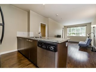 "Photo 9: 102 18755 68 Avenue in Surrey: Clayton Condo for sale in ""COMPASS"" (Cloverdale)  : MLS®# R2112089"