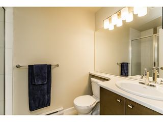 "Photo 16: 102 18755 68 Avenue in Surrey: Clayton Condo for sale in ""COMPASS"" (Cloverdale)  : MLS®# R2112089"