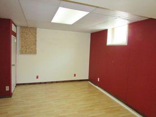 """Photo 11: 9004 99 Avenue in Fort St. John: Fort St. John - City SE House for sale in """"CAMARLO PARK"""" (Fort St. John (Zone 60))  : MLS®# R2113421"""