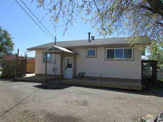 """Photo 16: 9004 99 Avenue in Fort St. John: Fort St. John - City SE House for sale in """"CAMARLO PARK"""" (Fort St. John (Zone 60))  : MLS®# R2113421"""