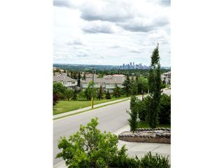 Photo 32: 5815 COACH HILL Road SW in Calgary: Coach Hill House for sale : MLS®# C4085470