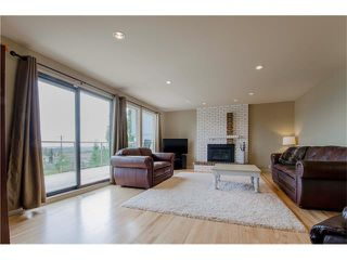 Photo 4: 5815 COACH HILL Road SW in Calgary: Coach Hill House for sale : MLS®# C4085470
