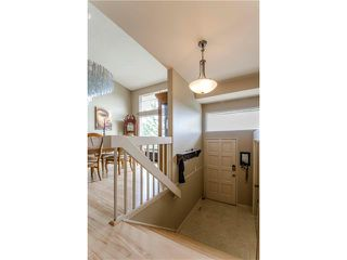 Photo 2: 5815 COACH HILL Road SW in Calgary: Coach Hill House for sale : MLS®# C4085470
