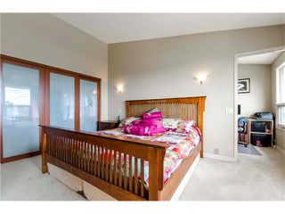 Photo 25: 5815 COACH HILL Road SW in Calgary: Coach Hill House for sale : MLS®# C4085470