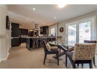 Photo 10: 5815 COACH HILL Road SW in Calgary: Coach Hill House for sale : MLS®# C4085470