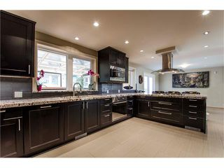 Photo 13: 5815 COACH HILL Road SW in Calgary: Coach Hill House for sale : MLS®# C4085470