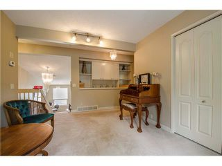 Photo 20: 5815 COACH HILL Road SW in Calgary: Coach Hill House for sale : MLS®# C4085470