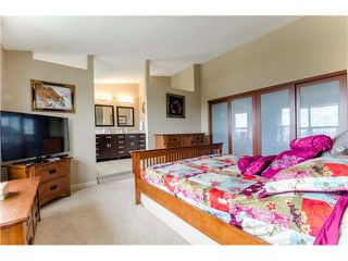 Photo 24: 5815 COACH HILL Road SW in Calgary: Coach Hill House for sale : MLS®# C4085470