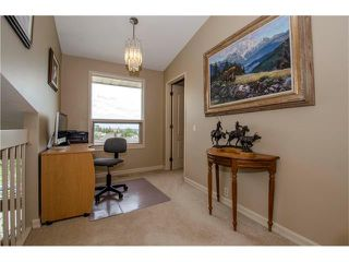 Photo 18: 5815 COACH HILL Road SW in Calgary: Coach Hill House for sale : MLS®# C4085470