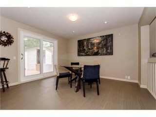 Photo 9: 5815 COACH HILL Road SW in Calgary: Coach Hill House for sale : MLS®# C4085470