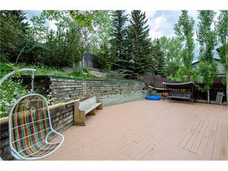 Photo 35: 5815 COACH HILL Road SW in Calgary: Coach Hill House for sale : MLS®# C4085470