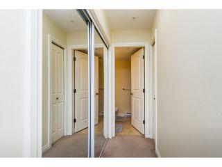 "Photo 12: 411 8717 160 Street in Surrey: Fleetwood Tynehead Condo for sale in ""VERNAZZA-THE HEART OF FLEETWOOD"" : MLS®# R2115239"
