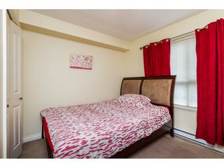 "Photo 14: 411 8717 160 Street in Surrey: Fleetwood Tynehead Condo for sale in ""VERNAZZA-THE HEART OF FLEETWOOD"" : MLS®# R2115239"