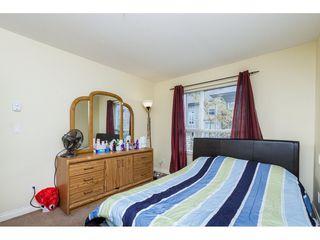 "Photo 11: 411 8717 160 Street in Surrey: Fleetwood Tynehead Condo for sale in ""VERNAZZA-THE HEART OF FLEETWOOD"" : MLS®# R2115239"