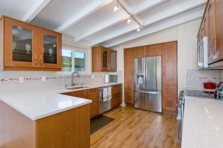 Photo 6: BAY PARK House for sale : 3 bedrooms : 3149 Denver Street in San Diego