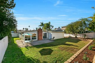 Photo 16: BAY PARK House for sale : 3 bedrooms : 3149 Denver Street in San Diego