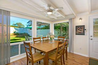 Photo 4: BAY PARK House for sale : 3 bedrooms : 3149 Denver Street in San Diego