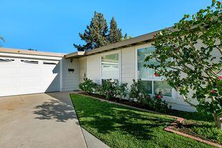 Photo 2: BAY PARK House for sale : 3 bedrooms : 3149 Denver Street in San Diego