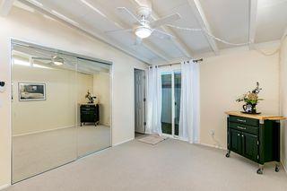 Photo 11: BAY PARK House for sale : 3 bedrooms : 3149 Denver Street in San Diego