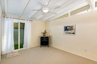 Photo 10: BAY PARK House for sale : 3 bedrooms : 3149 Denver Street in San Diego