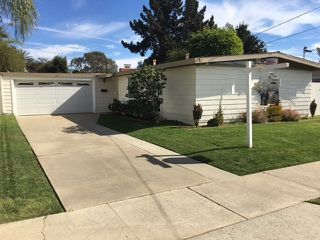 Photo 9: BAY PARK House for sale : 3 bedrooms : 3149 Denver Street in San Diego