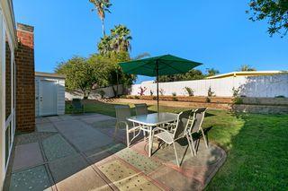 Photo 15: BAY PARK House for sale : 3 bedrooms : 3149 Denver Street in San Diego