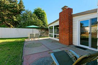 Photo 19: BAY PARK House for sale : 3 bedrooms : 3149 Denver Street in San Diego