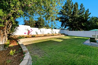 Photo 18: BAY PARK House for sale : 3 bedrooms : 3149 Denver Street in San Diego
