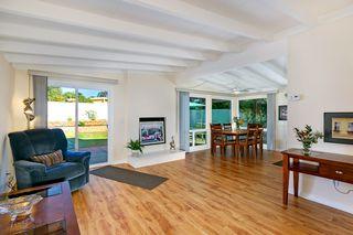 Photo 3: BAY PARK House for sale : 3 bedrooms : 3149 Denver Street in San Diego